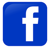 facebook oficina de turismo