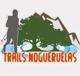 caja trail