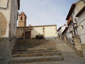 Iglesia_Nogueruelas